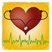 Heartlogo75