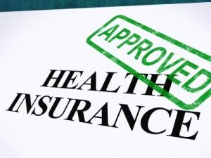 health insurance in California