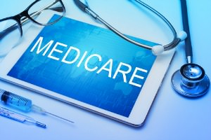 Choosing a Medicare Prescription Plan