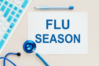 Every year, health officials and medical professionals encourage patients  to get their flu shots. While it may seem like a hassle, it's important  that ...
