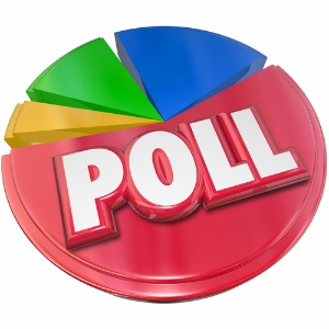 Kaiser Health Tracking Poll