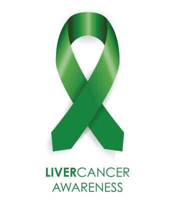 liver-cancer-treatment