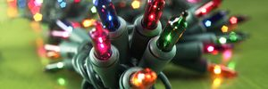 Christmas Tree /Light Safety