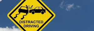 Minimizing Distracted Driving